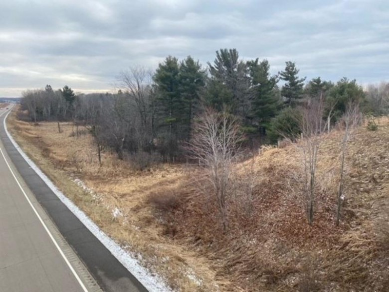 6.57 ACRES Ryan Street, Weston, WI by Coldwell Banker Action $59,900