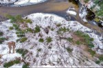 0 Pinery Road OUT LOTS 3 & 4, Hatley, WI by Re/Max Excel $31,900