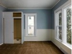 310 W 5th Street, Marshfield, WI by Coldwell Banker Brenizer $135,000