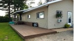 151795 Wambold Drive, Mosinee, WI by Re/Max Excel $744,400