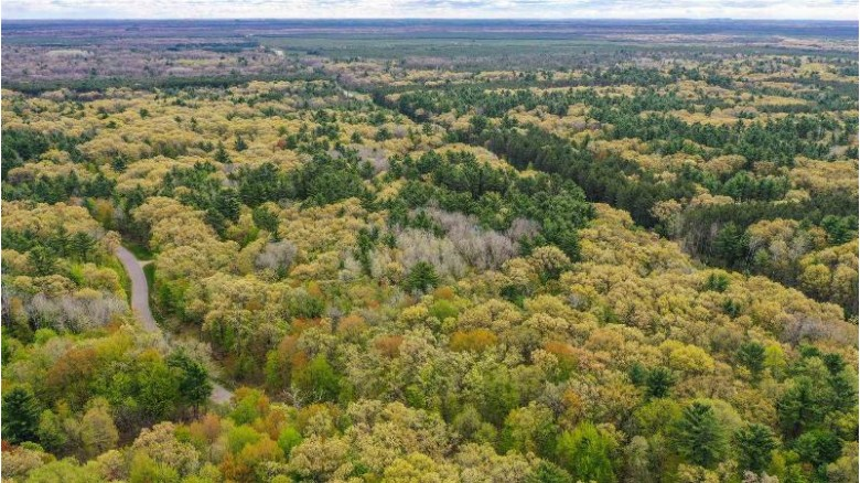 L18 S Badger Lane, Arkdale, WI by Nexthome Partners $34,000