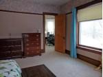 311 W Park Street, Marshfield, WI by Re/Max American Dream $389,900