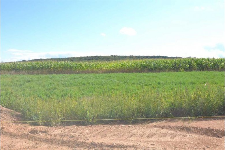 2211 County Road U 2215 COUNTY ROAD U, Wausau, WI by Hocking Real Estate Services $670,000