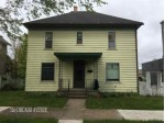 1702 N 6th Street 526 CHICAGO AVENUE, Wausau, WI by Holster Management $399,900