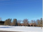 10144 County Road Y, Marshfield, WI by Re/Max American Dream $395,000