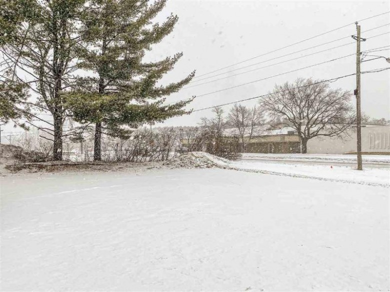 1421 Post Road, Plover, WI by Coldwell Banker Real Estate Group $359,900