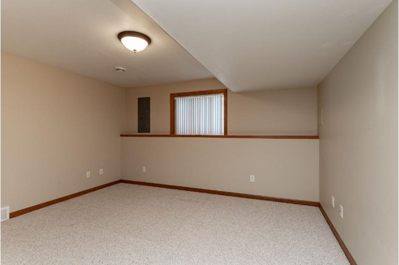 2225 Meadowood Drive, Kronenwetter, WI by Exit Midstate Realty $320,000