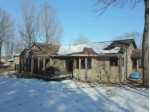 227032 Partridge Avenue Wausau, WI 54401 by First Weber Real Estate $419,900