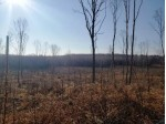 W10300 Starks Road, Thorp, WI by Tieman Realty, Inc. $168,000