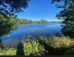 200905 Waterview Drive, Mosinee, WI by Re/Max Excel $365,000