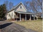 519 N 2nd Street, Colby, WI by Success Realty Inc $149,900