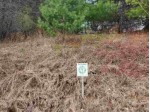 1808 N 18th Street LOT 3 Wausau, WI 54403 by First Weber Real Estate $49,900