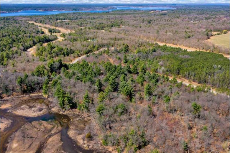 LOT 254 Timber Shores, Friendship, WI by Keller Williams Rapids $49,900