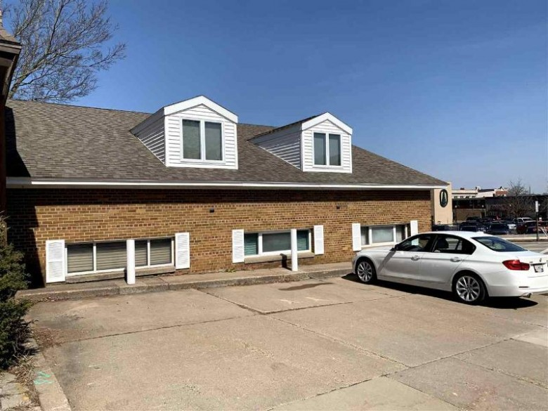 250 E Grand Avenue, Wisconsin Rapids, WI by Zurfluh Realty Inc. $149,900