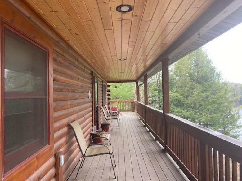 W1081 Buteau Road Gleason, WI 54435 by Central Wi Real Estate $499,000