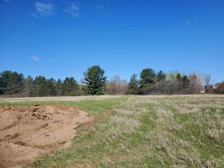 204744 Chickadee Lane, Knowlton, WI by Re/Max Excel $339,900