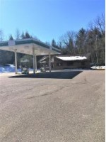 N10001 County Road B Tomahawk, WI 54487 by Re/Max Excel $199,000