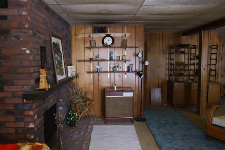 N5756 Lake 19 Road Medford, WI 54451 by Coldwell Banker Action $169,900