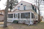 721 Fulton Street Wausau, WI 54403 by Coldwell Banker Action $139,900