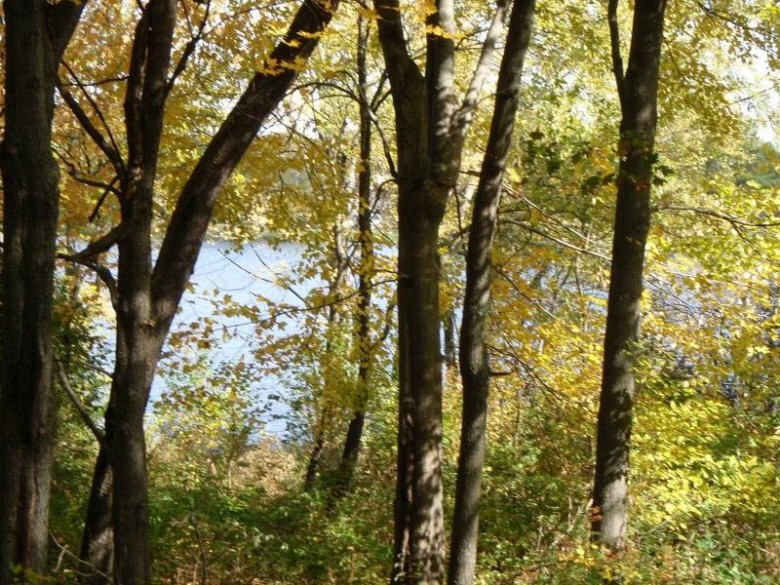 LOT 7 Sunshine Road, Merrill, WI by Re/Max Central $45,900