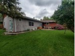 516 Indiana Avenue, Stevens Point, WI by Coldwell Banker Action $249,900