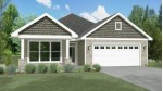 LOT 1 Cloudberry Lane Wausau, WI 54401 by Re/Max Excel $414,900