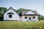 W5784 Rolling Hills Drive Neillsville, WI 54456 by First Weber Real Estate $409,000
