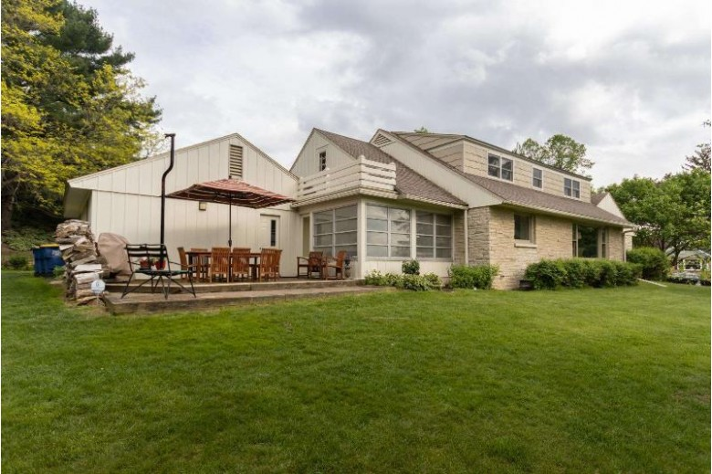 3002 N 7th Street, Wausau, WI by Coldwell Banker Action $299,900