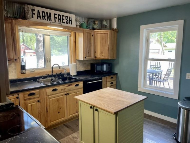 316 W 1st Street Neillsville, WI 54456 by First Weber Real Estate $165,000