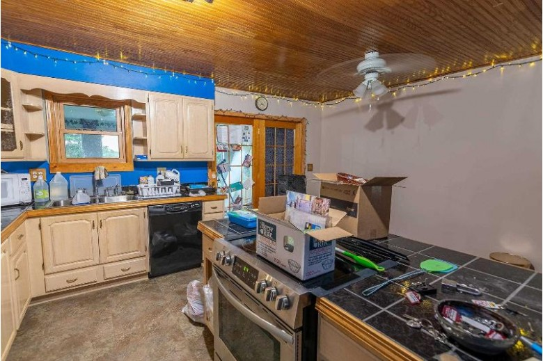 W6105 Mulberry Lane Medford, WI 54451 by Redefined Realty Northwoods $174,900