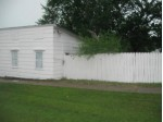 100 Main Street Almond, WI 54909 by Exp Realty, Llc $69,000