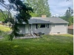 2818 N 9th Street, Wausau, WI by Coldwell Banker Action $122,500