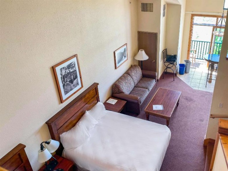 2501 River Road UNIT 7428, Wisconsin Dells, WI by Nexthome Priority $140,000