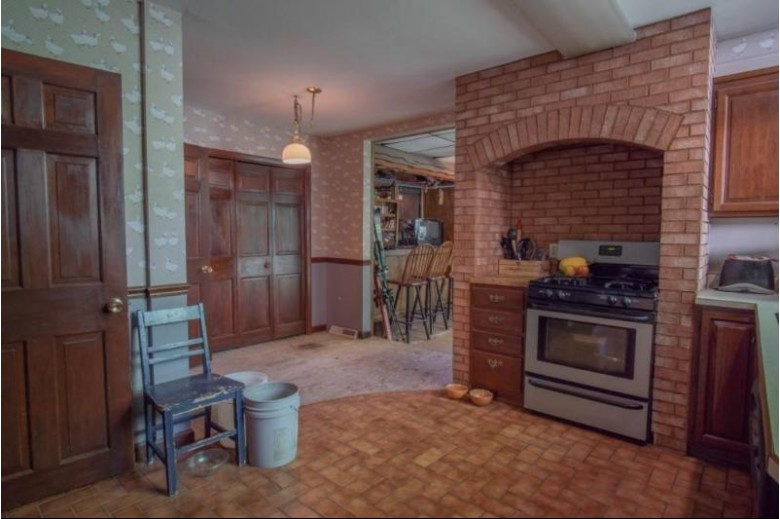 620 Le Messurier Street, Wausau, WI by Coldwell Banker Action $94,900