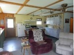 W355 Elm Ridge Avenue, Merrill, WI by Coldwell Banker Action $250,000
