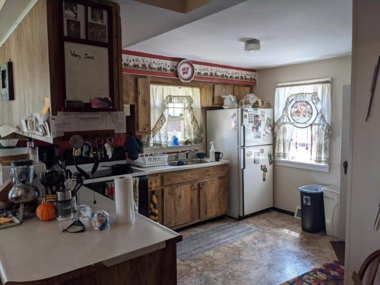 3904 N 6th Street, Wausau, WI by Coldwell Banker Action $99,900