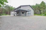 3614 Wilderness Drive Rosholt, WI 54473 by Exp Realty, Llc $849,900
