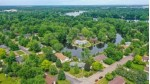 3000 Della Street, Stevens Point, WI by Nexthome Partners $349,900