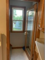 154442 Marshall Hill Road Wausau, WI 54403 by Smart Move Realty $129,900