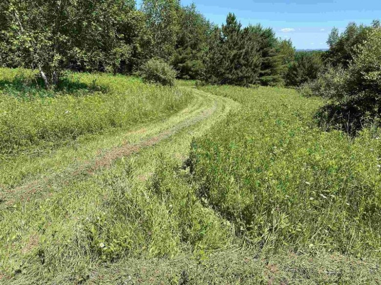 0000 E 0000  EGRET ROAD, Tomah, WI by Exp Realty, Llc $247,500