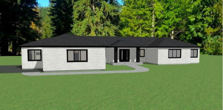 LOT 14 Copper Ridge Trail Wausau, WI 54401 by Re/Max Excel $598,900