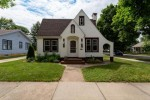 1804 Fairmount Street, Wausau, WI by Exit Greater Realty $164,900