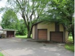 N2346 County Road K, Merrill, WI by First Weber Real Estate $150,000