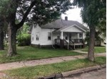 109 Miller Avenue, Wausau, WI by Holster Management $109,900