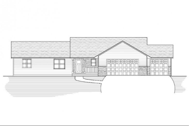 148412 Smore Lane, Mosinee, WI by Coldwell Banker Action $349,900