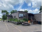 5512 Stewart Avenue Wausau, WI 54401 by Central Wi Real Estate $425,000