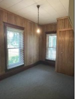 411 W 4th Street Neillsville, WI 54456 by First Weber Real Estate $69,900