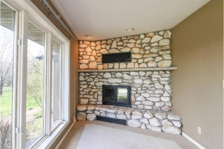 N5411 7th Avenue, Plainfield, WI by Nexthome Partners $406,000