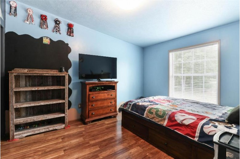 152 County Road O Hancock, WI 54943 by Nexthome Partners $159,900