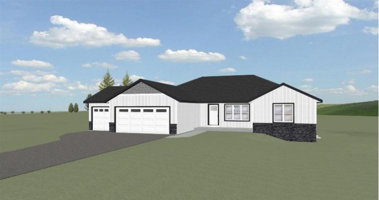 LOT 6 Silver Hill Lane Wausau, WI 54401 by Re/Max Excel $418,900